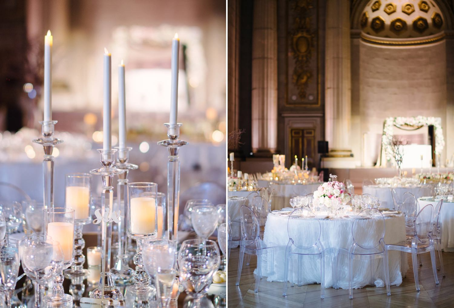 andrew w mellon auditorium wedding reception