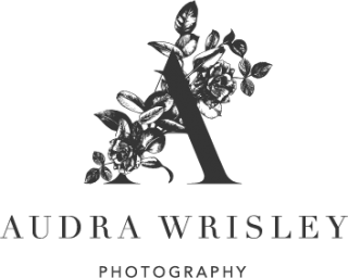 Audra Wrisley Photography