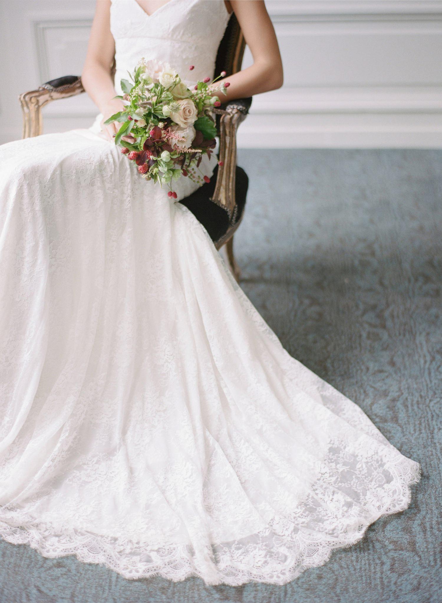 fine art film wedding photographer the netherlands