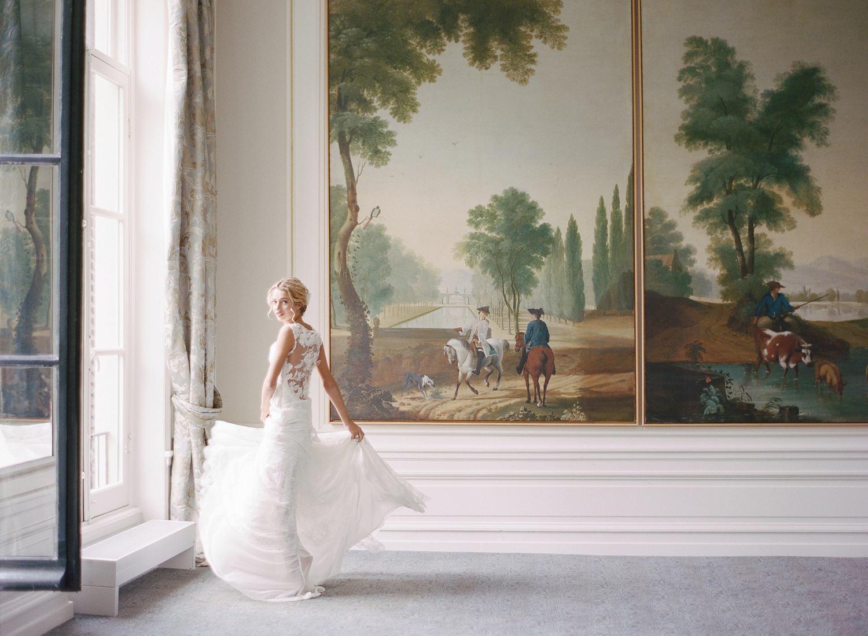 dutch wedding photographer