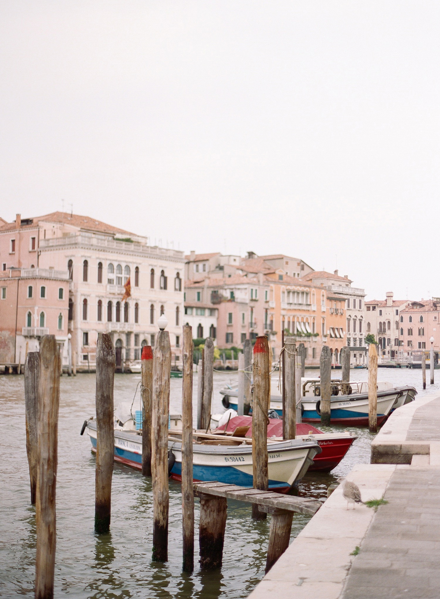 venice travel photos