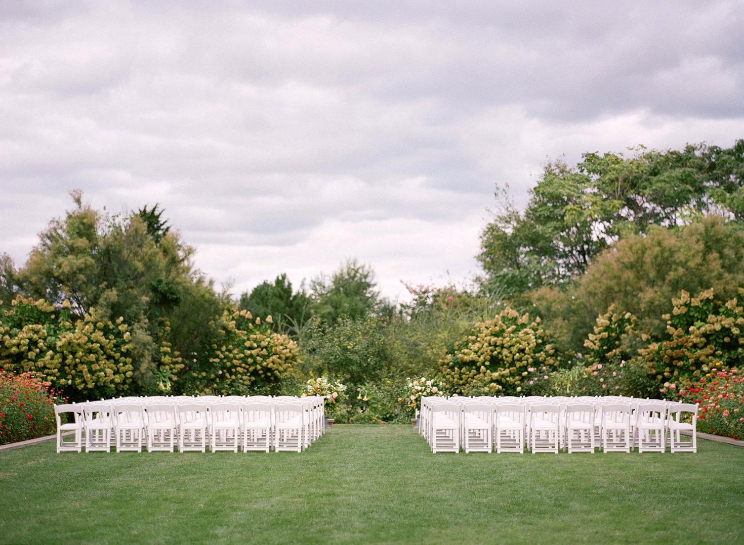 inn at perry cabin wedding