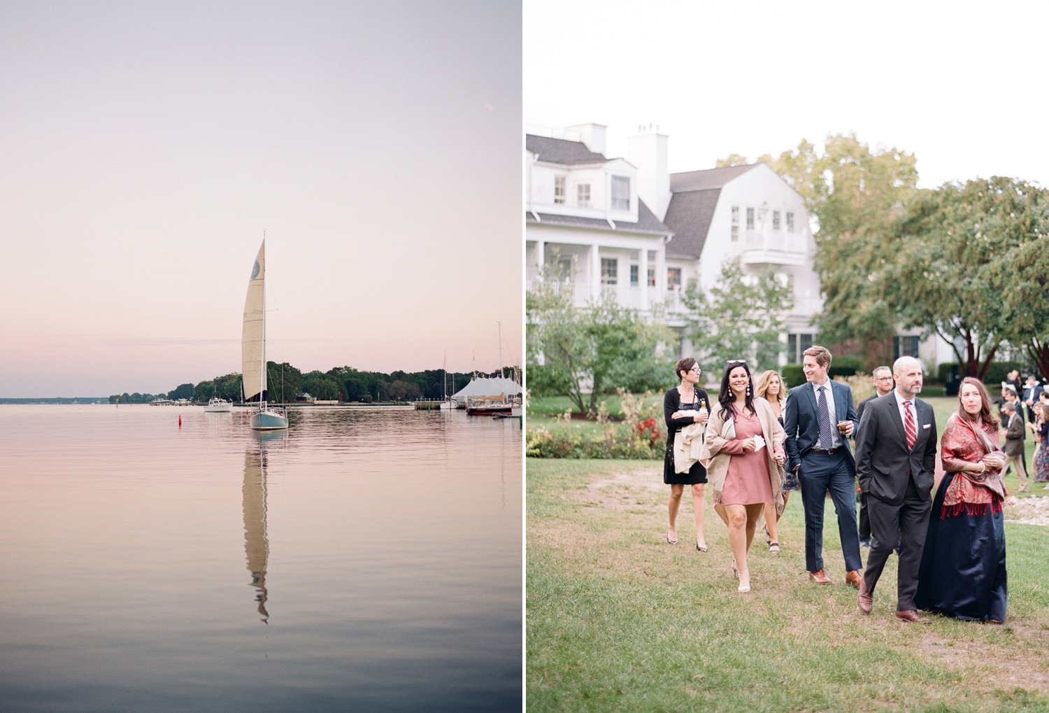 st michaels maryland photographer