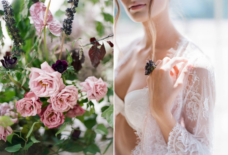 washington dc fashion photographer