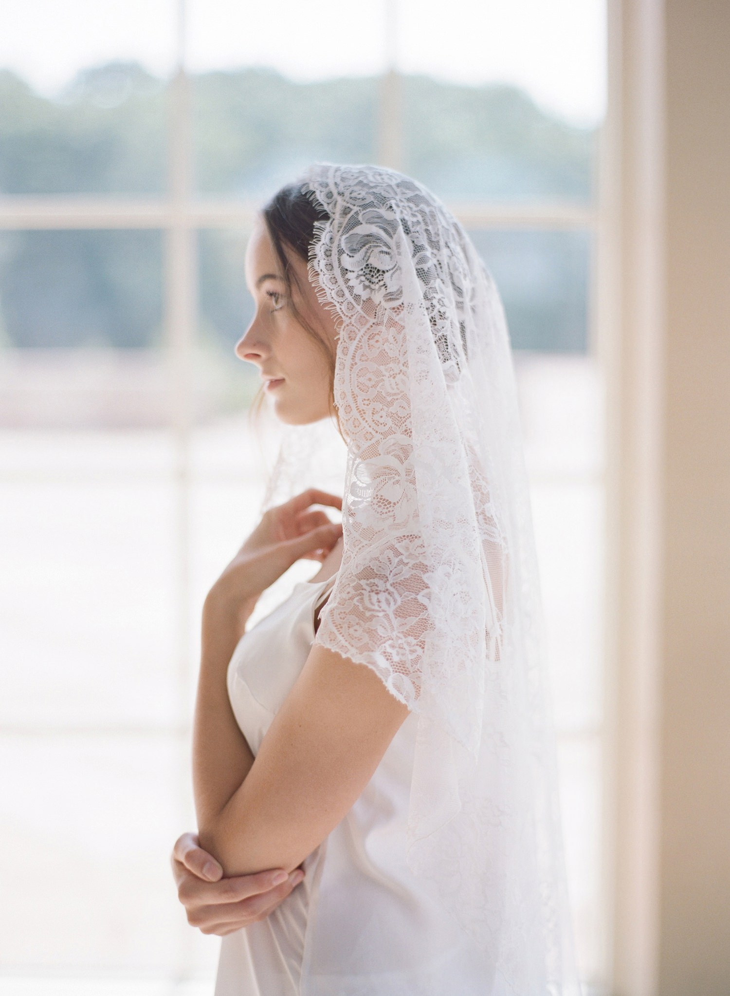 dc bridal photographer