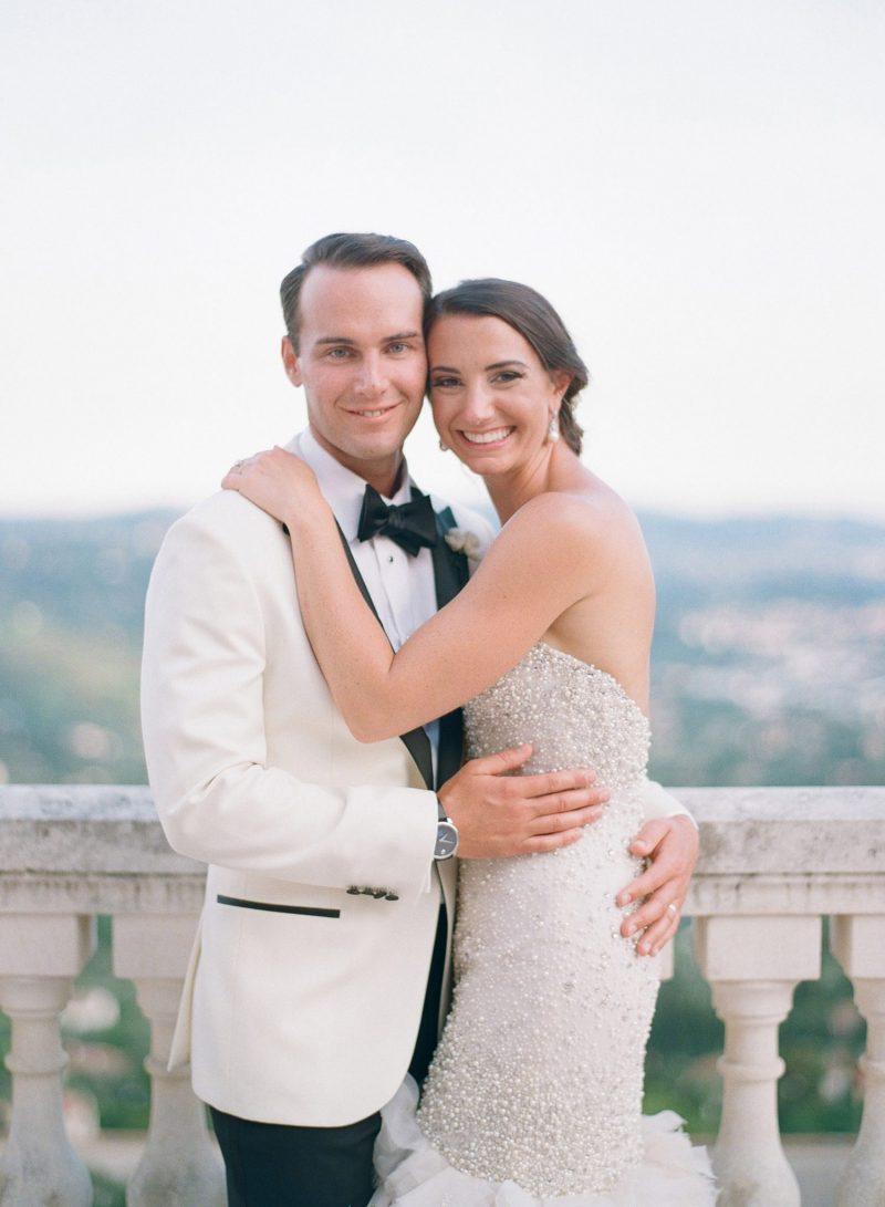 wedding-photographer-review