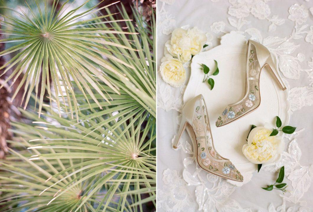 find the best wedding photographer in washington dc