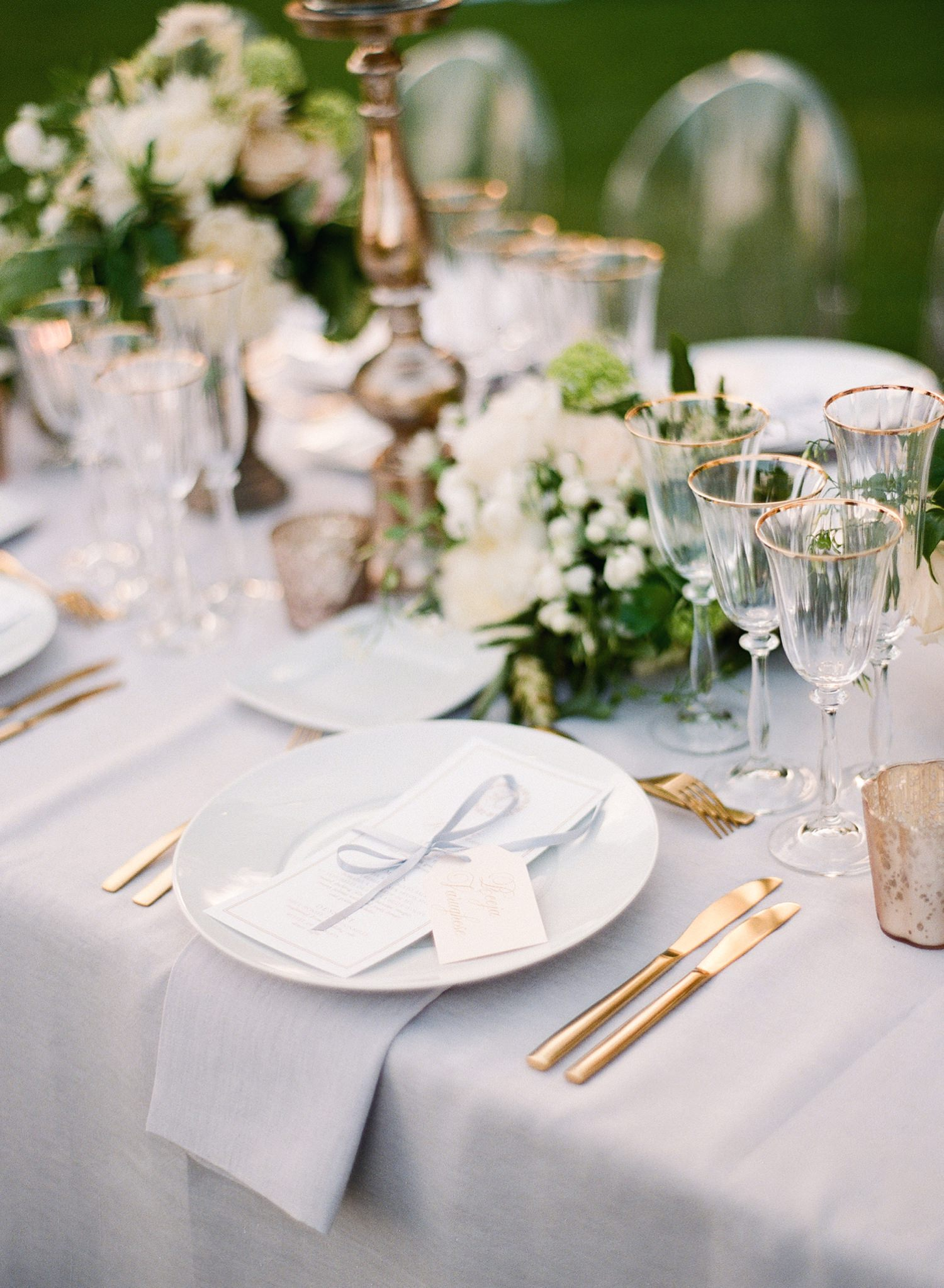 chateau wedding inspiration, french riviera