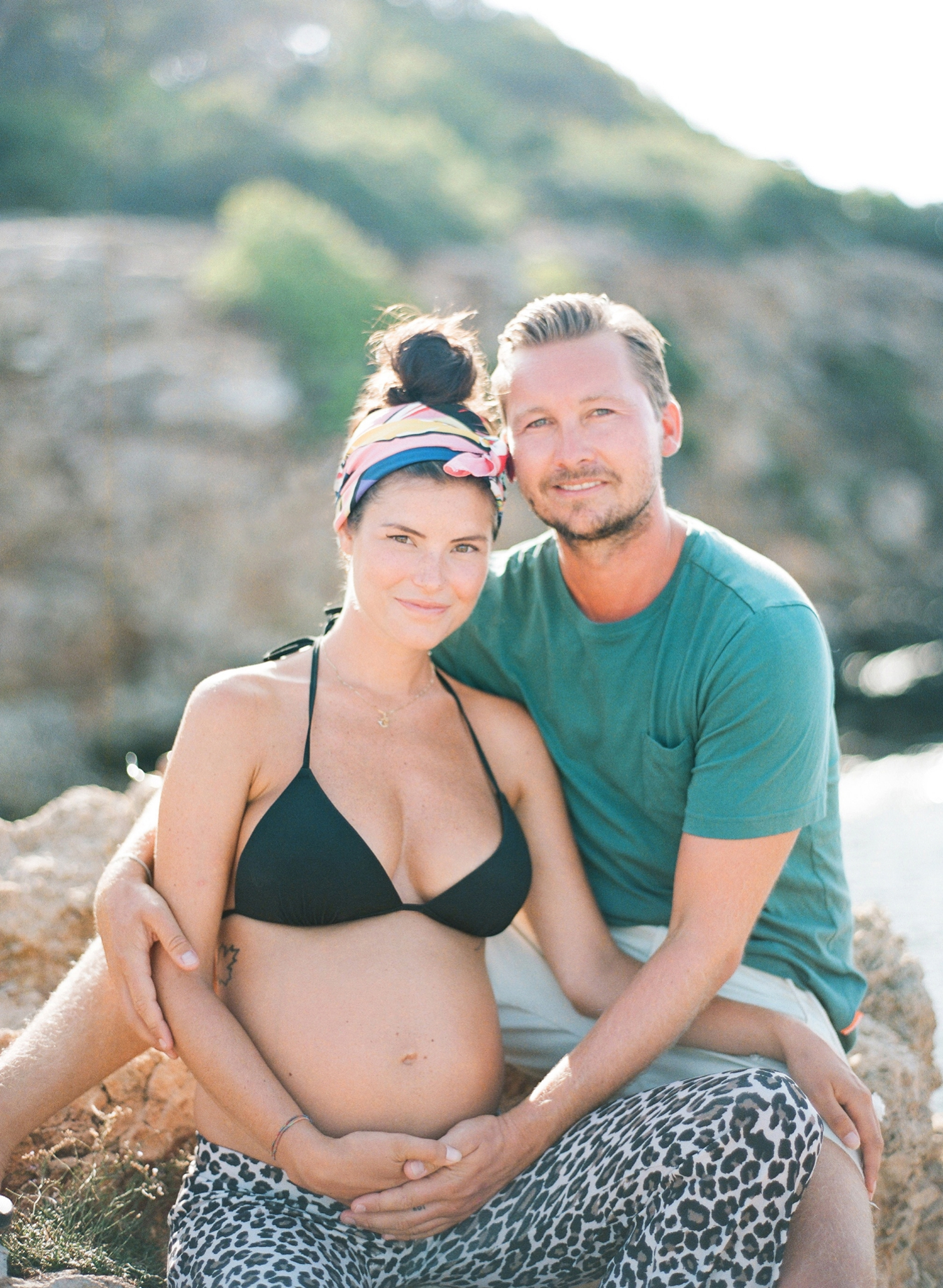 Destination Maternity Photos