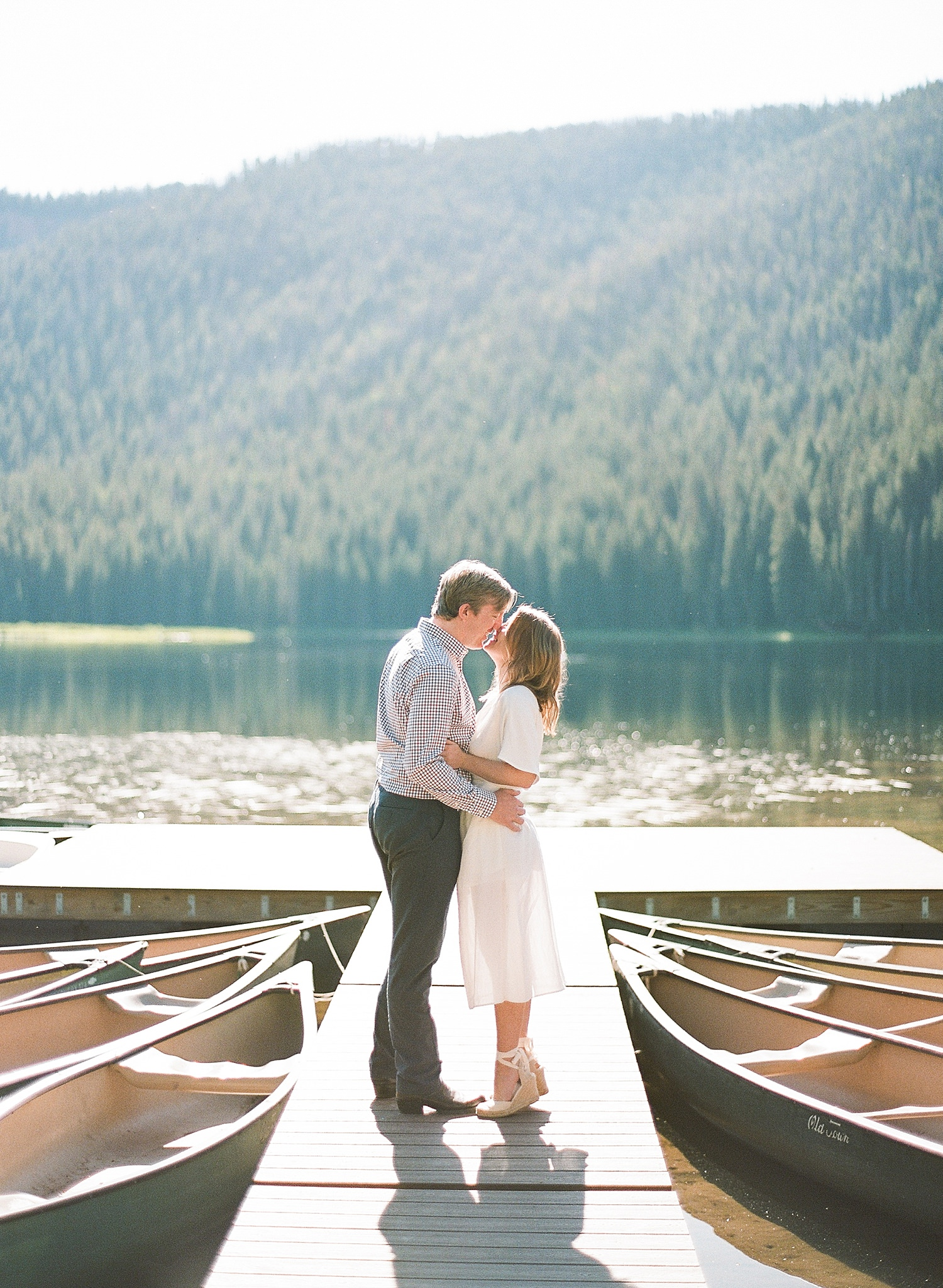 Vail Colorado fine art wedding photographer