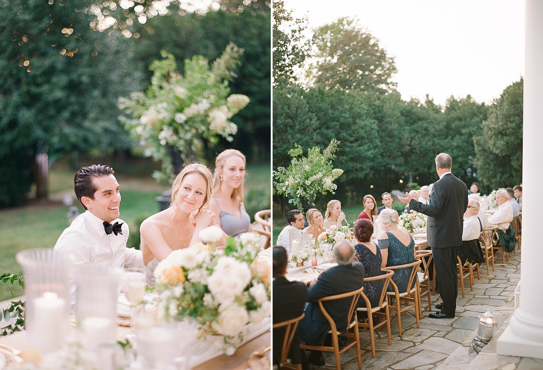 Martha Stewart Weddings photographer